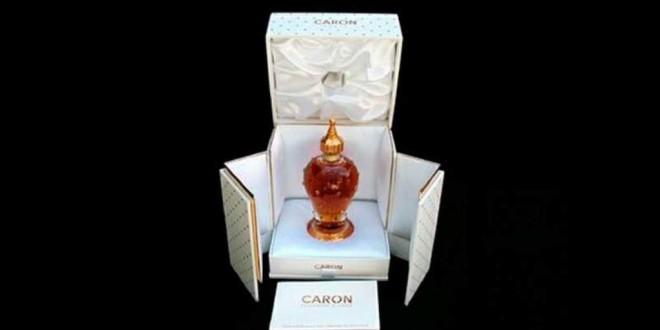 Elite-Perfume-Limited-Edition-Carons-Poivre-660x330