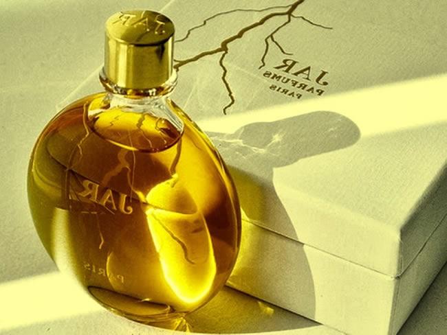JAR-Bolt-of-Lightning-Perfume