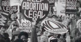 abortions_1960s