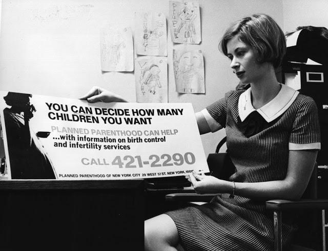 birth_control_1960s