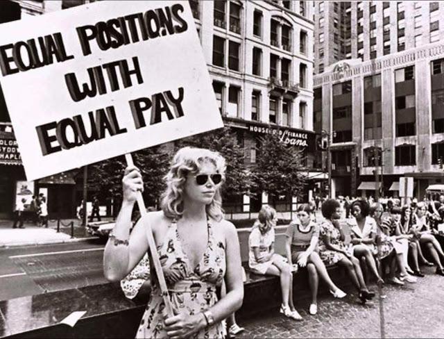 women_1960s